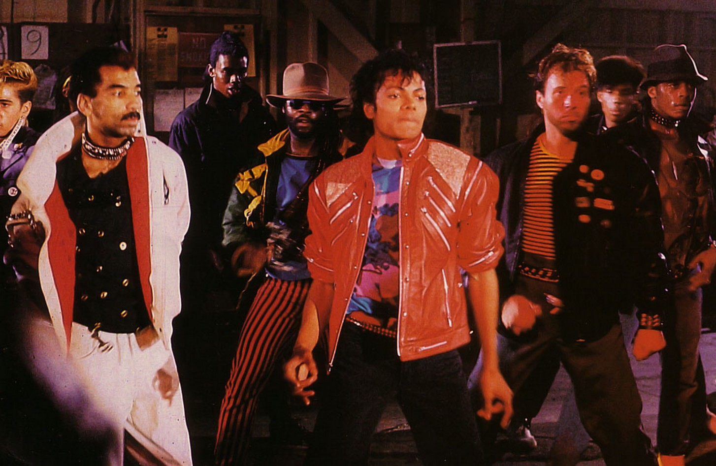 Michael Jackson-Beat It16.jpg